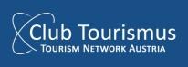 club_tourismus_logo