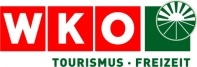 logo_wko_tourismus