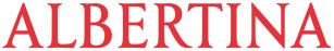 1024px-Albertina_Logo_klein