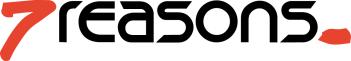 logo_7r_final_klein