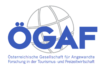 OEGAF_logo