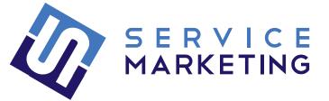 sm-logo_klein